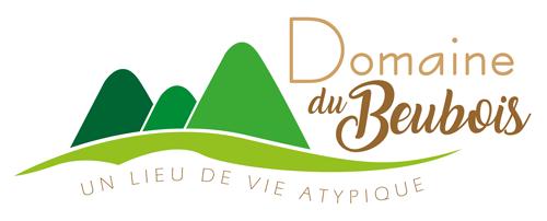 Domaine du Beubois